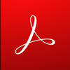 Adobe Acrobat Reader: Annotate, Scan, & Send PDFs Wiki