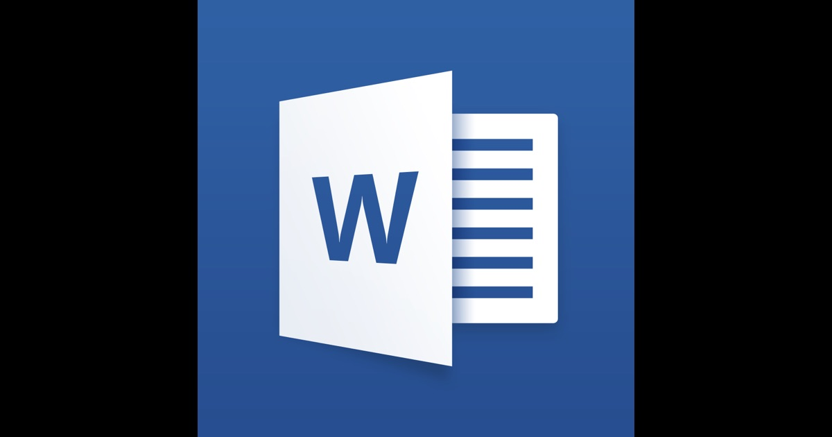 Securing A Document In Microsoft Word 2003