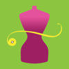 My Diet Coach Weight Loss Booster, Calorie Counter