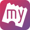 BookMyShow - Movies, Events & Play Tickets Wiki