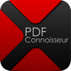 PDF Connoisseur-File Editor and Converter with OCR - Kdan Mobile Software LTD