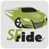 SFRide