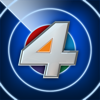 WJXT: The Weather Authority