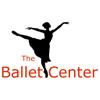 The Ballet Center Wiki