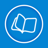 畅读小说软件-阅读免费小说必备神器