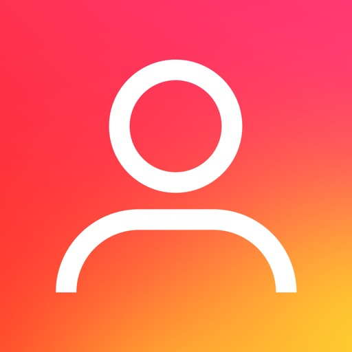 Get Followers On Instagram App Iphone