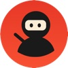 PR Ninja assign icon