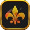 Golden Triumph -- FREE Vegas Dream SloTs Games