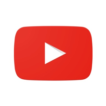 YouTube - Watch and Share Vide... app for iphone