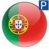 Sinais de estrada Portugal