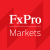 FxPro Markets - Online CFD Trading on Forex
