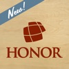 Honor CU Mobile