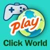 ClickWorldPlayTW