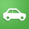 Ta Körkort - Körkortsteori för B-körkort