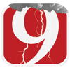 News 9 Weather