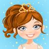 Baletnice, Gwiazdy Pop i Modelki - Gry dla Dzieci
