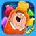 Family Guy- Another Freakin\' Mobile Game