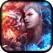 冰与火之战 大型魔幻动作冒险游戏