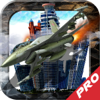 Aircraft Team On Clouds Pro : Force Breakout Wiki