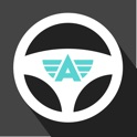 Aceable Drivers Ed icon
