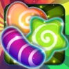 Candy Mania - Fun Candies Swapping memory swapping