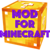 Mod Pro for Minecraft