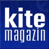 Kite Magazin