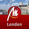 London Reiseführer MM-City Individuell