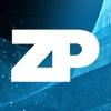 ZP Challenge