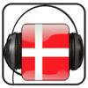 Radio Denmark FM - Live Radios Stations Online Dk