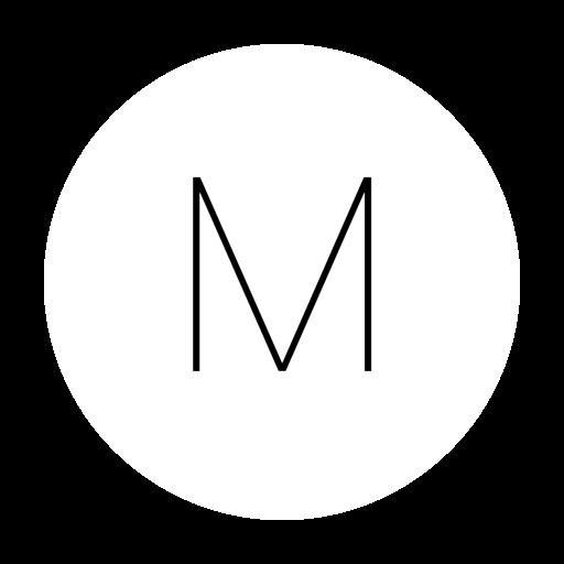 #memory Mac OS X