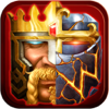Clash of Kings: The West Wiki