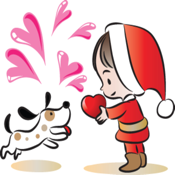 Merry Christmas Card Stickers app review