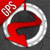 LeadNav GPS - Planning, Coordination, Navigation