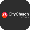 City Church Nowra Wiki