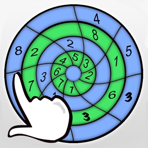 设计 时钟 矢量 矢量图 素材 钟表 512_512