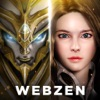 아제라:아이언하트(AZERA:Iron Heart) - WEBZEN INC.
