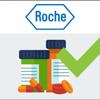 MV Roche Wiki