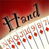 Hand (Rummy) Wiki