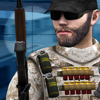 Counter SWAT Forces Wiki