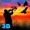 Archery Birds Hunting Master Simulator 3D Wiki