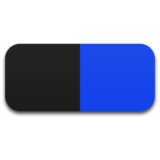 PopClip Mac OS X