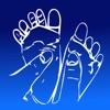 Babymassage PRO | Audioguide Baby-Yoga Massageöle
