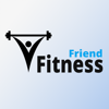 Fitness Friend – Personal Trainer and Workout App