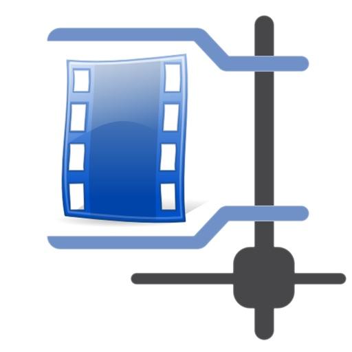 压缩视频-免费空间