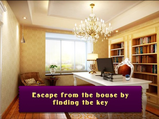 Can You Escape The House 4 screenshot 7