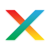X1比价-折扣提醒For Xbox玩家