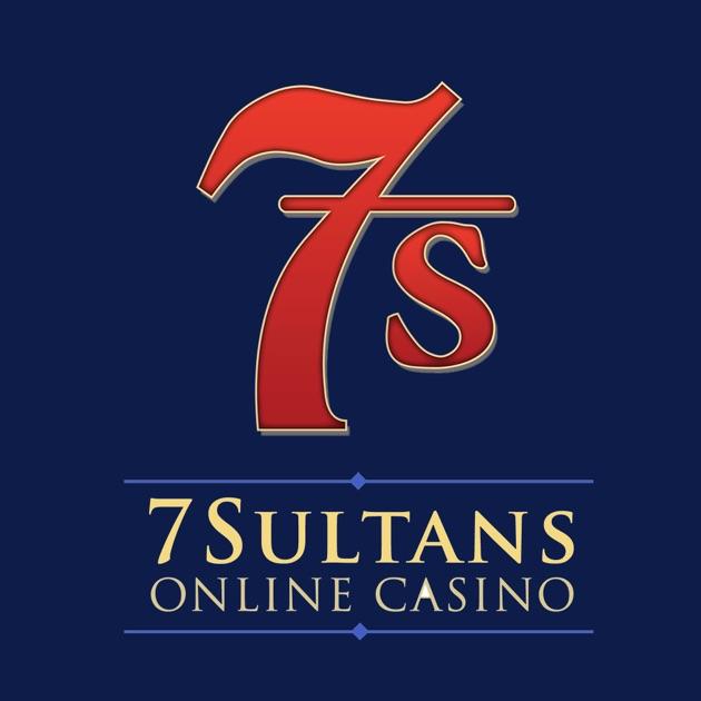 7 sultans online casino iphone isle of capri casino kansas