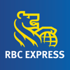 RBC Express Business Banking