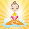 Blissify Me Meditation - Guided relaxation, calm and joy